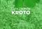 cara ternak kroto