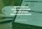 Aspek Pasar dan Pemasaran dalam Studi Kelayakan Bisnis
