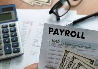manfaat payroll service