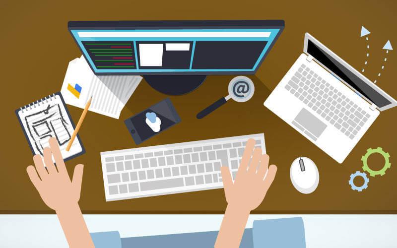 bisnis online tanpa modal dan terbukti membayar