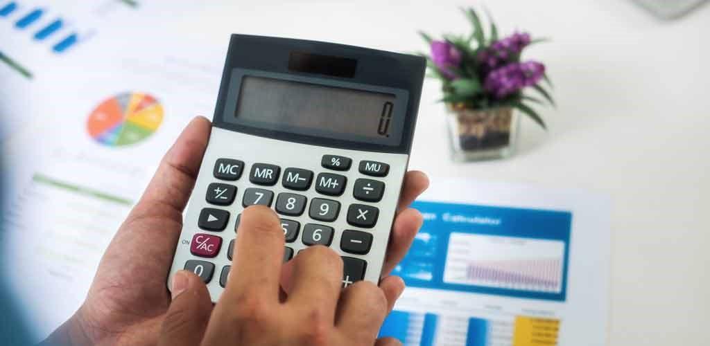 cara mengatur keuangan usaha