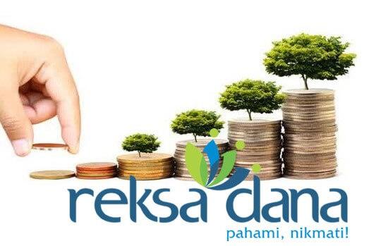 Investasi Online Profit Harian Legal