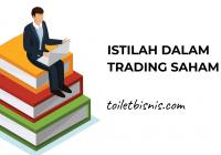 Istilah Dalam Trading Saham