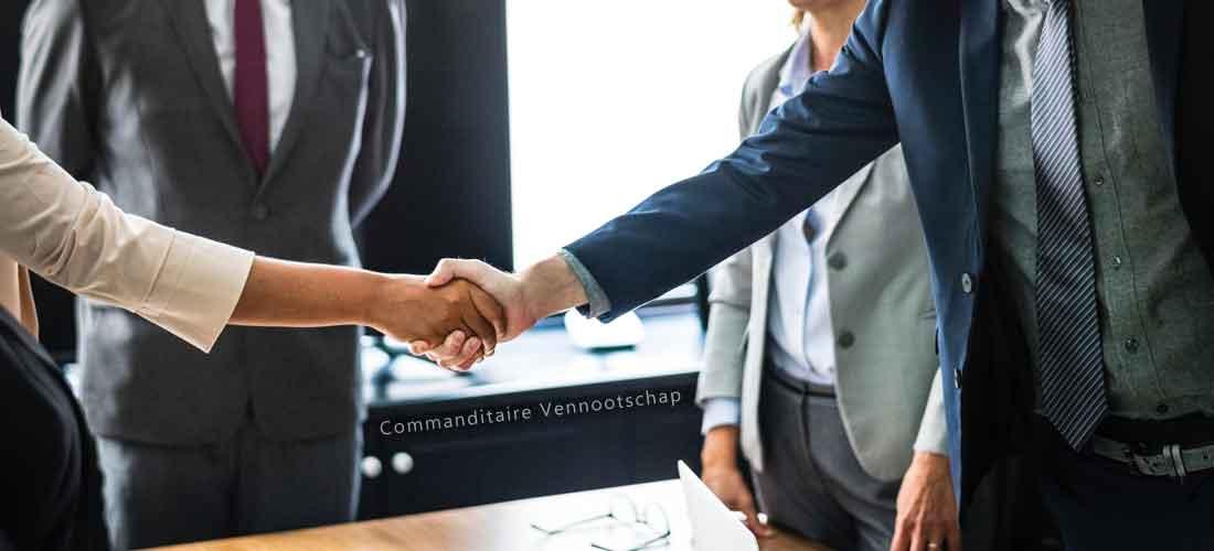 Cara Mendirikan CV Lengkap dengan Persyaratannya