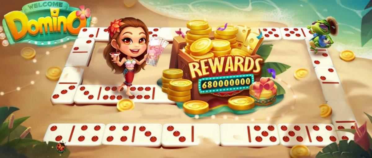 Game Penghasil Uang Langsung Ke Rekening